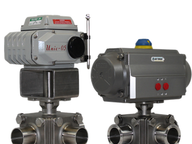 Screwed Carbon Steel Actuated Ball Valves Category.jpg