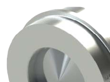 Spring Disc Stainless Steel Check Valves.jpg