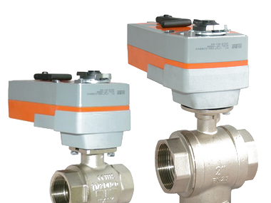 Spring Return Electric Actuated Ball Valves.jpg