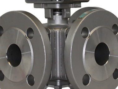 Stainless Steel 3 Way Ball Valves.jpg