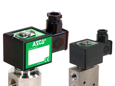Stainless Steel Asco Solenoid Valves Category.jpg