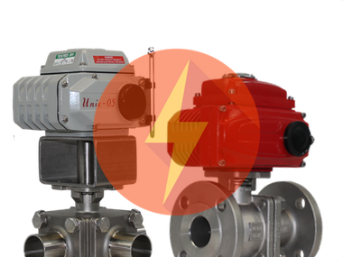 Stainless Steel Electric Actuated Ball Valves.png