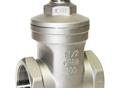Stainless Steel Gate Valves.jpg