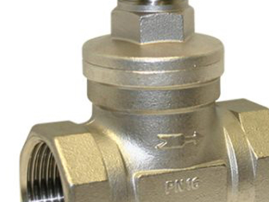 Stainless Steel Globe Valves Screwed Connections.jpg