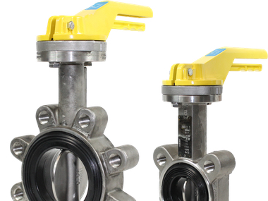 Stainless Steel Lugged Pattern Butterfly Valves.jpg