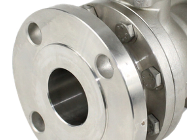 Stainless Steel Pekos Ball Valves.jpg