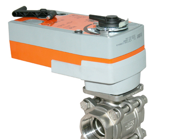 Stainless Steel Spring Return Electric Ball Valves.jpg