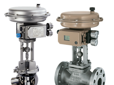 Standard Industrial Applications Samson Globe Control Valves.jpg