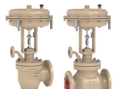 Steam Globe Control Valves.jpg