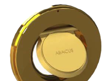 Swing Type Aluminium Bronze Check Valves.jpg