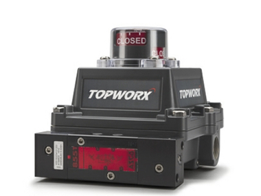 Topworx DXP Series Valve Positioner Monitors.jpg