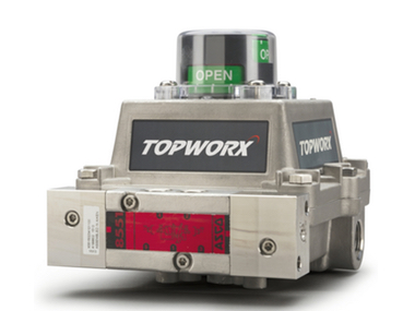 Topworx DXS Series Valve Positioner Monitors.jpg
