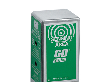 Topworx Extended Go Switch Series.jpg
