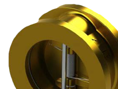 Twin Plate Aluminium Bronze Check Valves.jpg