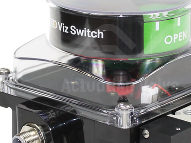 Viz Switch Switchbox ABS Plastic Housing.jpg