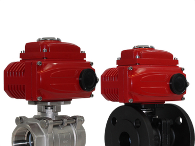 Viz Torque Economy Actuated Ball Valves.jpg