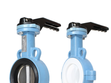 Wafer Patter Ductile Iron Butterfly Valves.jpg