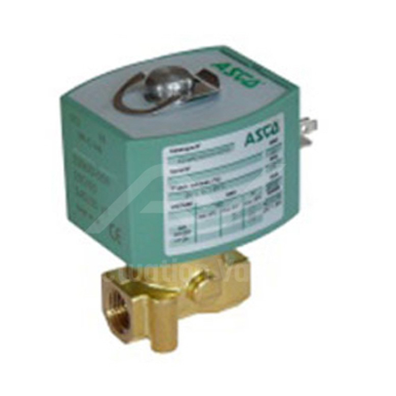 asco steam solenoid valves2.jpg