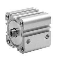 Aventics Pneumatics Compact Cylinder Series KPZ 0822490004 Single Acting