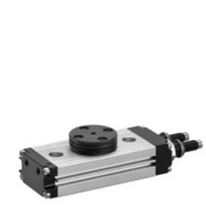 Aventics Pneumatics Rotary Compact Module Series RCM-SH R412000370