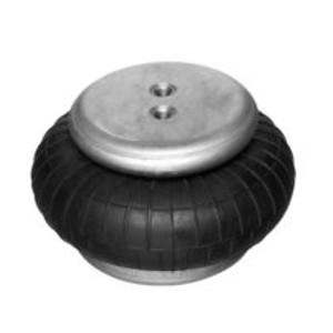Aventics Pneumatics Series BCP R412010220