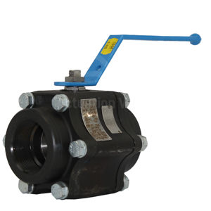 Full Bore Super Star Starline Ball Valves lloyds Approved Atex LF2 CS