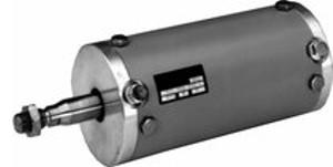 Aventics Pneumatics Diaphragm Piston Actuators Series RDC 5218555110 Single Acting
