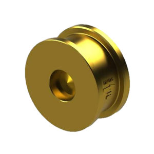 715 Sprung Disc Wafer Check Valves Nickel Aluminium Bronze Marine Spec