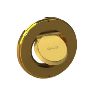 716 Swing Type Wafer Pattern Check Valves Aluminium Bronze Body API 6D
