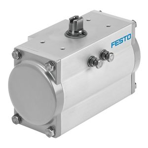Festo DFPD Pneumatic Quarter Turn Actuator Rack And Pinion Atex