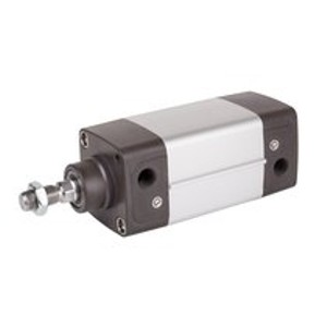 Aventics Pneumatics ISO 15552 series CCL-IS R480671124 Double Acting