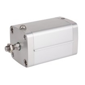 Aventics Pneumatics ISO 21287 Series CCL-IC R480668892 Sinlge Acting