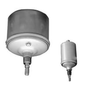 Aventics Pneumatics Piston Rod Cylinders Series 102 1027100000 Single Acting