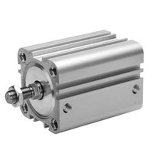 Aventics Pneumatics Compact Cylinder Series KPZ 0822397206 Double Acting