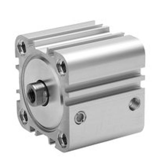 Aventics Pneumatics Compact Cylinder Series KPZ 0822496003 Single Acting