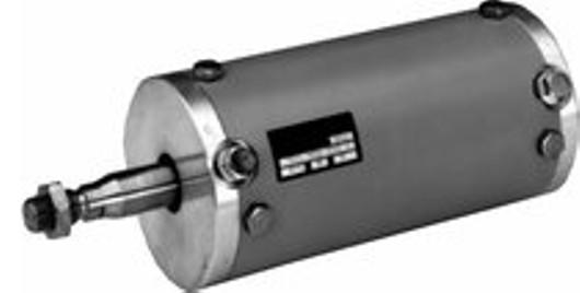 Aventics Pneumatics Diaphragm Piston Actuators Series RDC 5218575120 Single Acting