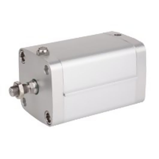Aventics Pneumatics ISO 21287 Series CCL-IC R480668919 Single Acting
