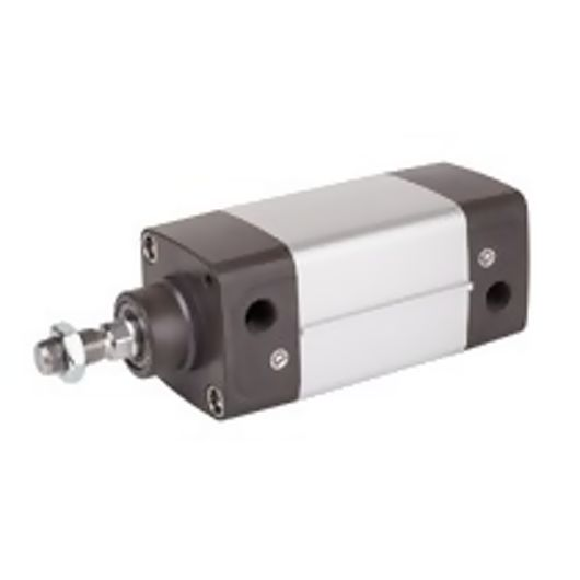 Aventics Pneumatics ISO 15552 series CCL-IS R480060081 Double Acting