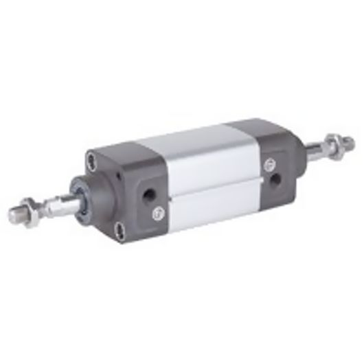 Aventics Pneumatics ISO 15552 series CCL-IS R480193206 Double Acting