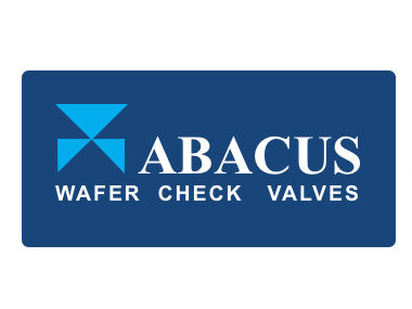 Abacus Check Valves.jpg