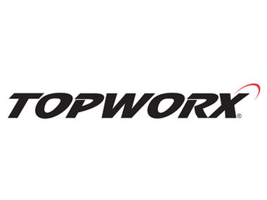 Topworx Switch Box.jpg
