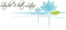 White Lotus Massage
