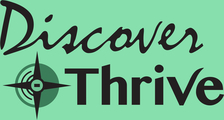 Discover and Thrive, LLC