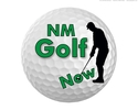 NMGolf Now-Indoor Golf Facility