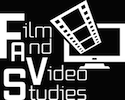 Film and Video Studies - George Mason