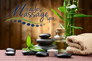 Miracles In Massage & FACE IT Skin Fitness