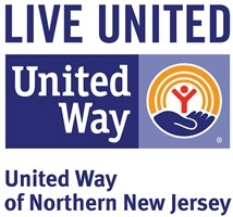 United Way of Northern New Jersey