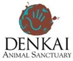 Denkai Animal Sanctuary