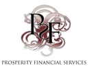 Prosperity Financial Services