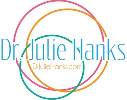 Dr. Julie Hanks Consulting